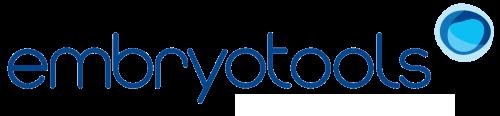 Embryotools S.L. Logo