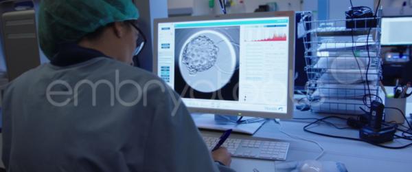 IVF Training center - Embryotools