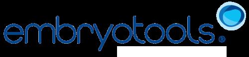 Logo de Embryotools